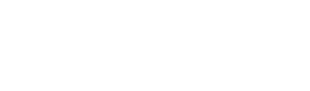 Masonvale Fairfax, VA   Welcome Home